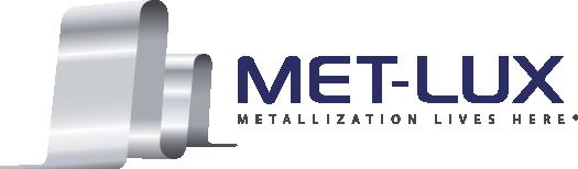 MET-LUX S.A.